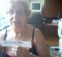 Profil von Sexxx - Heisseoma