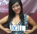 Jocill