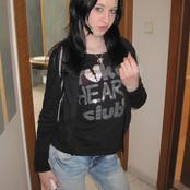 Andrea18X