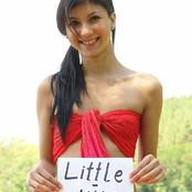 Little-Kim
