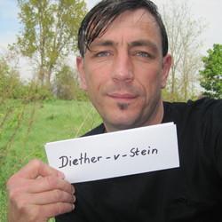 Diether-v-Stein