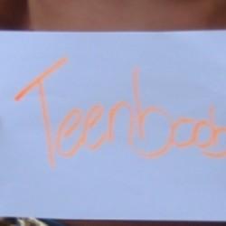 teenboobs