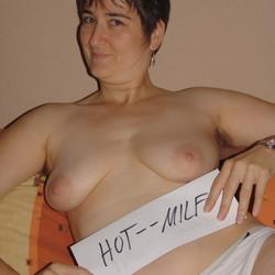 Hot--Milf