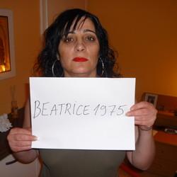 Beatrice1975