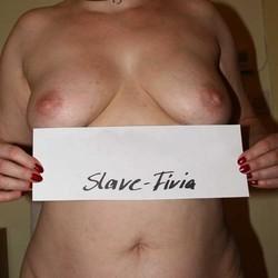 Slave-Fivia