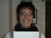 Profil Bild 4