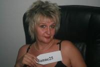 Janne25