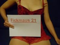 Fickmaus21