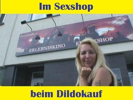 beim onanieren zusehen sex forum berlin