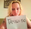 tamara1812