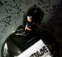 maskedlatexlove