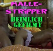 Malle Stripper
