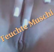 Muschimassage (Hier geht wirklich die Post ab)